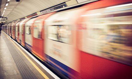 La Comunidad financia el transporte público interurbano a los desempleados que hagan cursos de formación