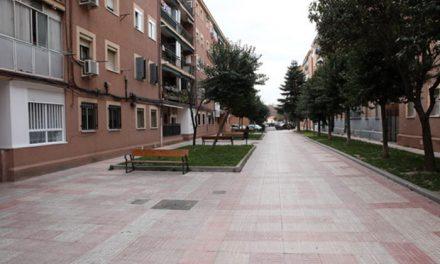 Cerca de 3.000.000 de euros para rehabilitar edificios de La Alhóndiga y Las Margaritas