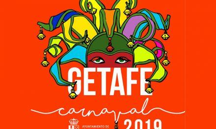 El Carnaval de Getafe y el Festival de Música Antigua y Sacra protagonizan el fin de semana cultural