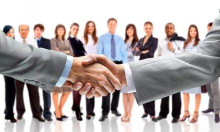 Charla formativa para emprendedores que desean poner en marcha un proyecto