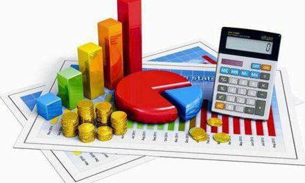 Resultados positivos en las cuentas municipales, por cuarto año consecutivo