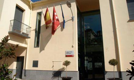El Ayuntamiento de Pinto incrementa en 43.236 euros la partida destinada al Centro de Mayores Santa Rosa de Lima