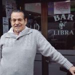 Bar Libra (Getafe)