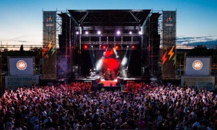 El X Festival Cultura Inquieta se celebrará en el ACAR