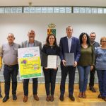 LYMA inicia el proyecto 'Envases solidarios' para apoyar programas de entidades y asociaciones