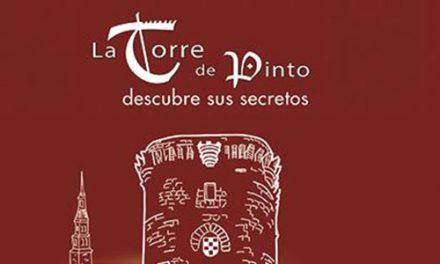 La Torre de Pinto descubre sus secretos en la Revista Municipal de abril