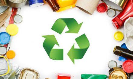 Los pinteños generaron más de 19 millones de kilos de residuos durante 2018