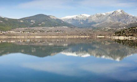 El consumo de agua en la Comunidad sube un 4,1 % en febrero, con los embalses al 76,3 %