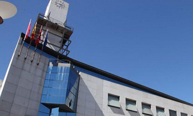 El Ayuntamiento de Getafe aprueba la convocatoria de subvenciones para la instalación de ascensores