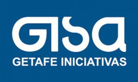 El Ayuntamiento de Getafe concede ayudas de 100.000 euros a personas desempleadas que hayan creado su propio puesto de trabajo