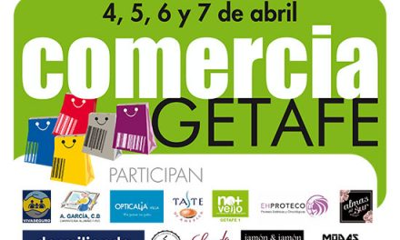 Acoeg organiza la V Edición de la Feria Comercia