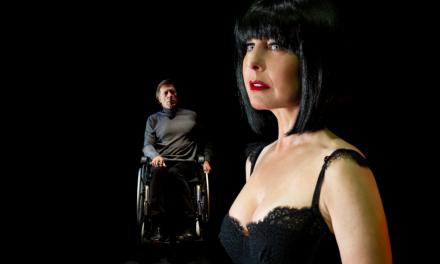Este fin de semana se podrá disfrutar de la obra de teatro 'La puta de las mil noches' y el concierto 35 aniversario de la Banda de Música de Getafe