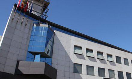 Ya se pueden solicitar las subvenciones del Ayuntamiento de Getafe para la instalación de ascensores