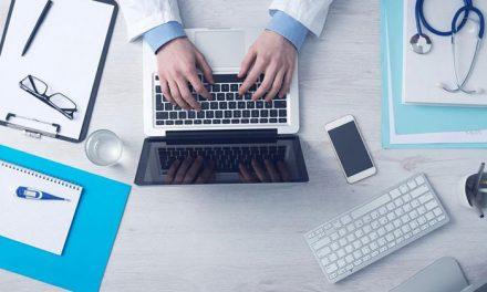 La Comunidad de Madrid amplia los contenidos de la Plataforma de Formación online sobre Salud