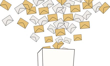 132.381 vecinos y vecinas tienen derecho a voto en Getafe en las elecciones del próximo domingo 26 de mayo