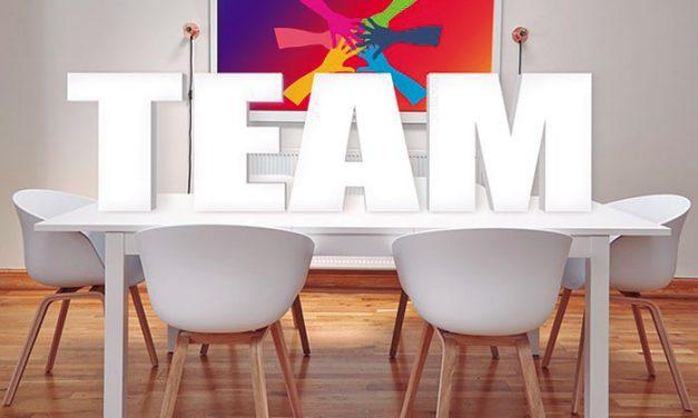 Claves para el éxito en eventos de empresa