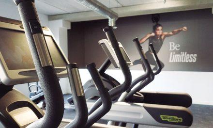 Mirasur: nuevo ciclo formativo ISEF y sé el profesional del deporte que quieres ser