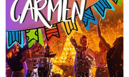 Novedades musicales en las fiestas de Perales del Río con el 'Perales Fest' y el concurso 'Fiestas del Carmen Perales del Río'