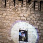 Las mejores fotografías de La Bella Tuerta a su paso por Pinto