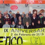 Club Atlético de Getafe