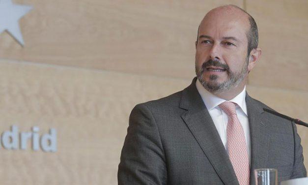 La Comunidad de Madrid incorpora seis nuevos equipos de cirugía robótica con una inversión de 24 millones de euros