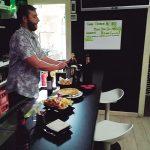 Pub Momo (Getafe)
