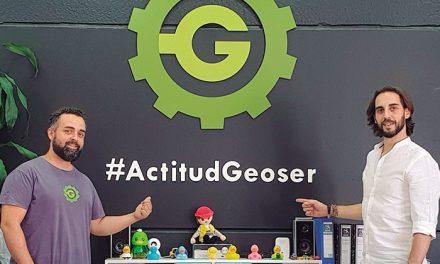 Geoser reformas: profesionalidad y vocación de servicio al más alto nivel