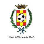 El Club Atlético de Pinto inicia la temporada este 25 de agosto y pone a disposición los carnés de socios y abonos