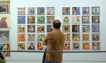 La fotografía y el arte contemporáneo protagonizan la agenda cultural de la Comunidad de Madrid