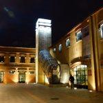 El Ayuntamiento de Getafe abre el plazo de solicitud para exhibir Proyectos Artísticos en sus salas de exposiciones
