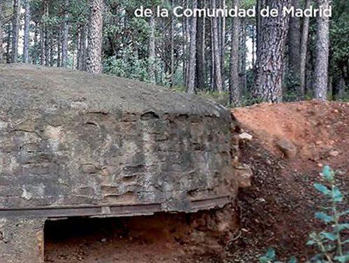Pinto celebra las IV Jornadas de Patrimonio Histórico