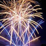 Pinto acoge este fin de semana una Fiesta de la Pirotecnia apta para todos los públicos