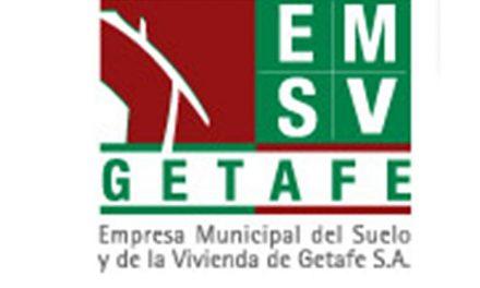 La EMSV adjudica nuevamente las obras de las 147 viviendas de El Rosón