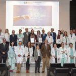 El Hospital Universitario de Getafe entrega sus Premios de Investigación 2019
