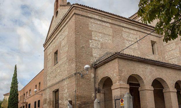 Renace elSeminario de Historia Local