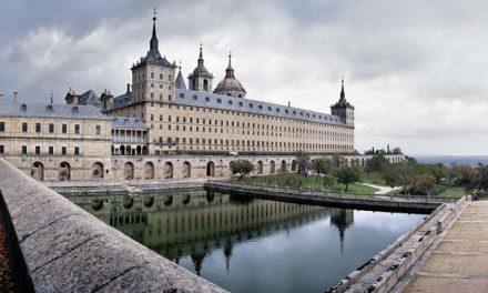 La Comunidad de Madrid prepara un Plan de Recuperación Turística, que potenciará el turismo de proximidad