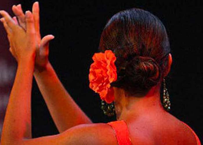 Flamencura: I Festival Flamenco online para despedir el Brunch in House