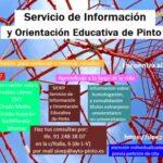 Solicitud para Escuela Infantil y Casa de Niños de cara al curso escolar 2020/2021