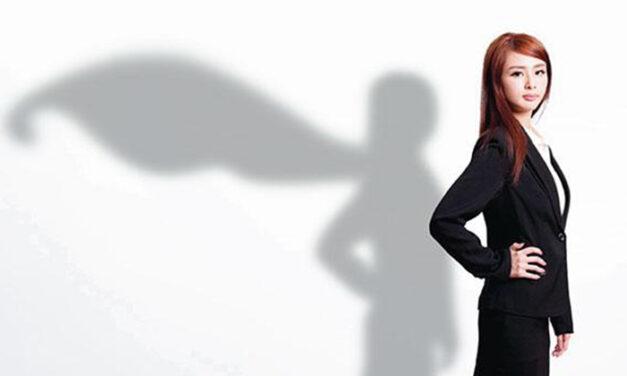 Talleres de empoderamiento para víctimas de violencia de Género en Pinto