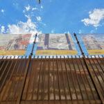 Getafe inaugura la exposición #PHEdesdemibalcón de PHotoESPAÑA
