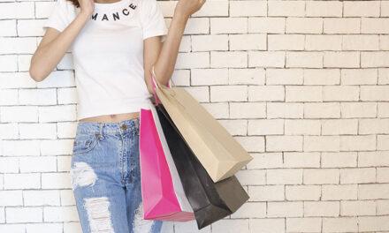 La Comunidad de Madrid lanza la campaña 'Madrid, mil y una compras' para promocionar el comercio de la región
