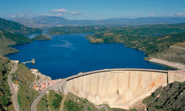 La Comunidad de Madrid contará con un gran sistema de vigilancia del COVID-19 en aguas residuales