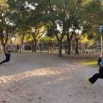 El Ayuntamiento de Getafe aprueba los pliegos para un quiosco bar en la Ciudad de los Niños