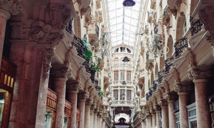 Albacete, más que una Feria