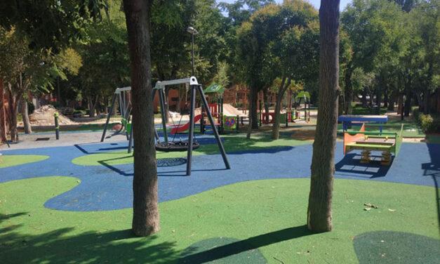 Los vecinos de Getafe presentan 467 propuestas a los Presupuestos Participativos 2020