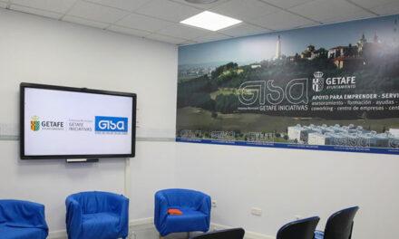 Se abre el plazo de las ayudas de GISA para nuevos autónomos