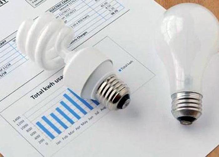 Paga menos en la factura de la luz de tu hogar o comercio en Pinto