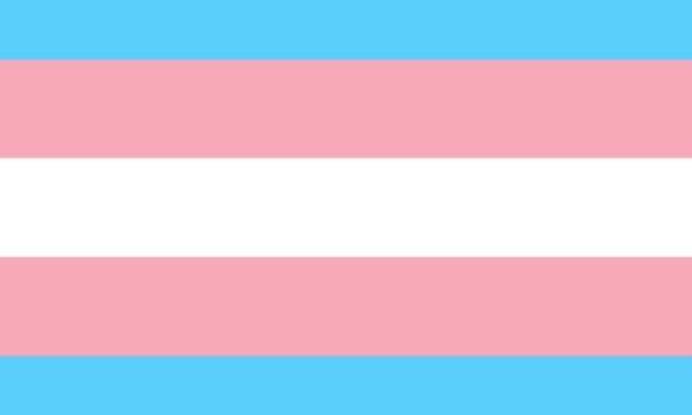 Getafe llama la atención sobre la realidad trans