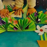 Pinto ofrece actividades extraescolares y conciliación para las familias el día 4 de mayo